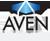 Aven Tools logo