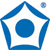 American Hakko logo