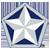 Swanstrom logo