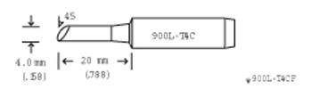 900L-T-4CF