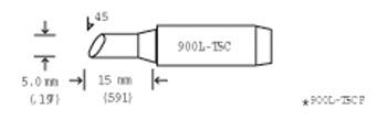 900L-T-5C