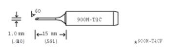 900M-T-1CF