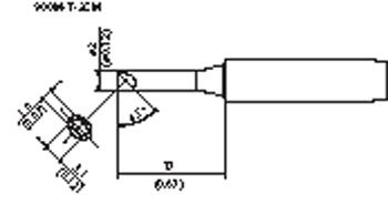 900M-T-3CM