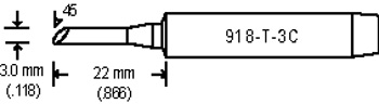 918-T-3C