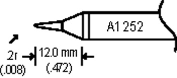 A1252