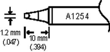 A1254