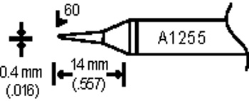 A1255