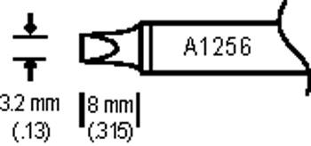 A1256