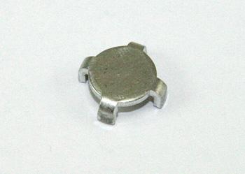 B5016