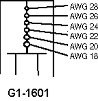 G1-1601