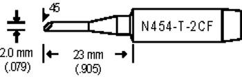 N454-T-2C