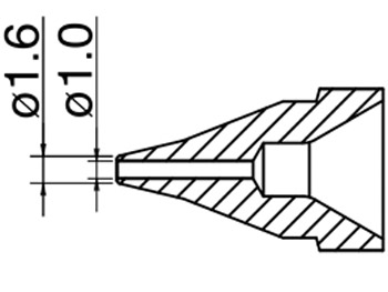 N61-03