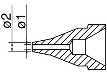 N61-05
