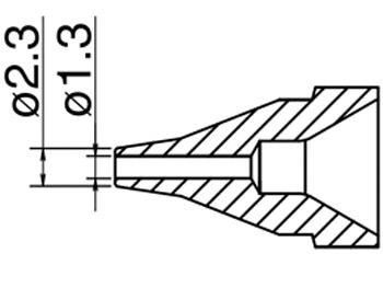 N61-06