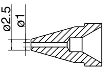 N61-08