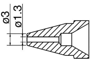 N61-09