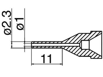 N61-12