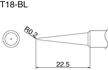T18-BL