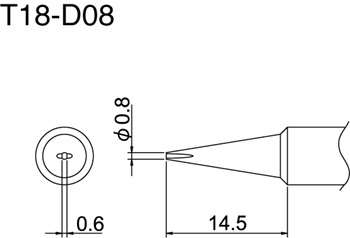 T18-D08
