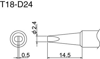 T18-D24