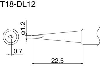 T18-DL12