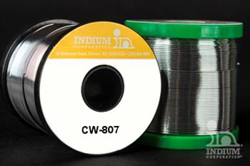 CW-807