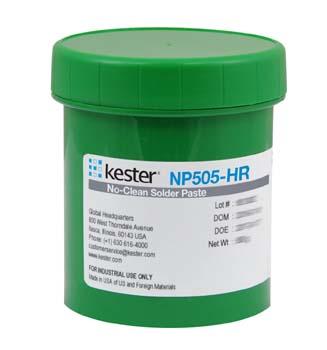 NP505-HR