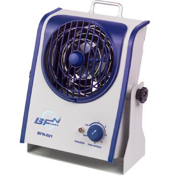 BFN801